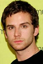 Guy Berryman Photo