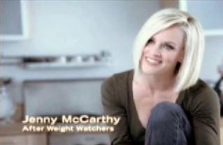 Jenny McCarthy Photo